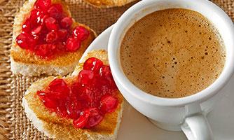 Anek-Superfast 2018 – Δωρεάν Πρωινό σε Λουξ καμπίνα