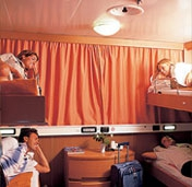 AB4 Cabin
